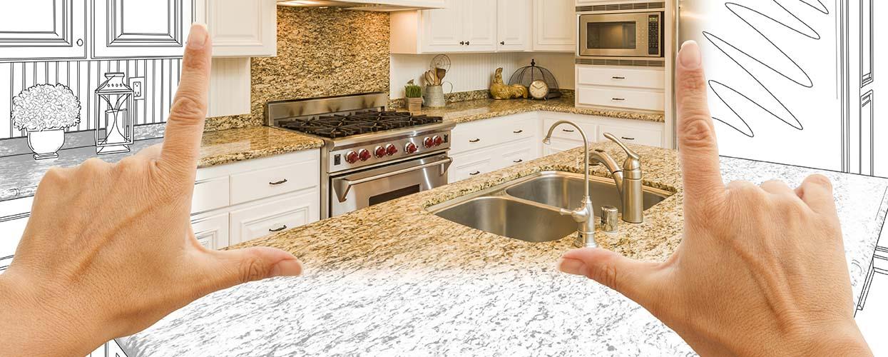 kitchen renovation midori ramsey murrieta temecula