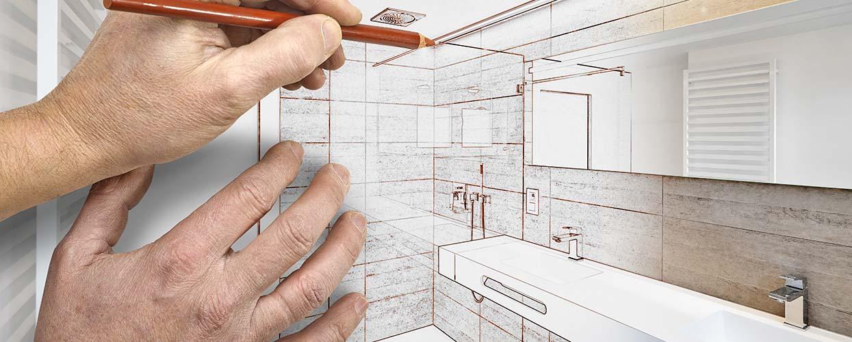 renovation plans midori ramsey murrieta temecula