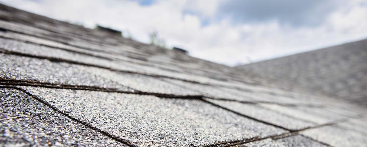 replace roof renovation midori ramsey murrieta temecula