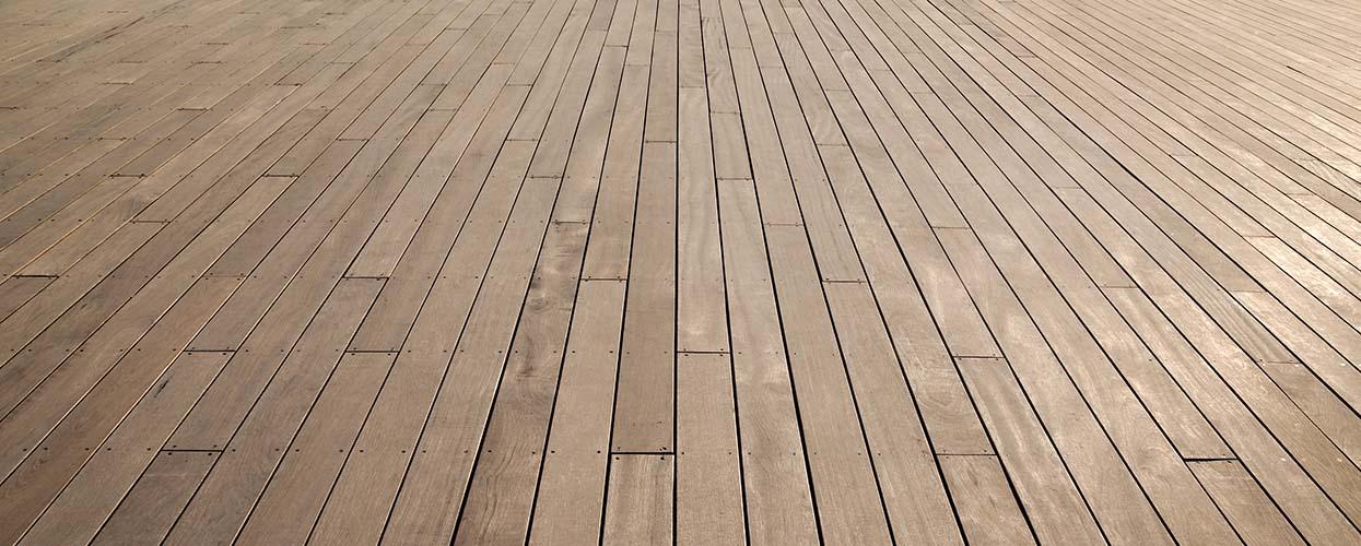 add a deck renovation midori ramsey murrieta temecula