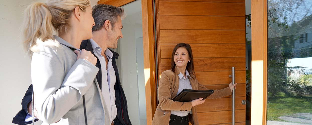 use a real estate agent midori ramsey realtor murrieta temecula