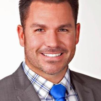 Adam Martinez