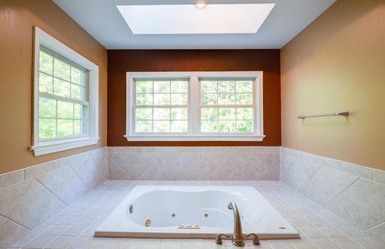 GF-32-Owner Bath Bath