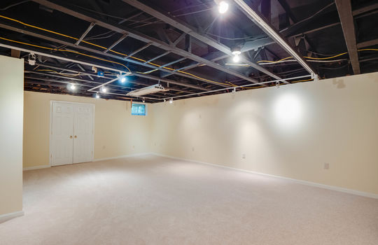 GF-36-Media Room