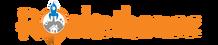New-Rockethouzz-Logo-Orange-Mid