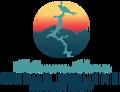 WHCDA-Logo-PNG