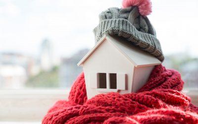 OC Housing Report | December 2018