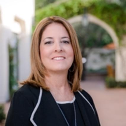 Michele Morissette