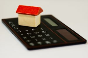 Mortgage Watch