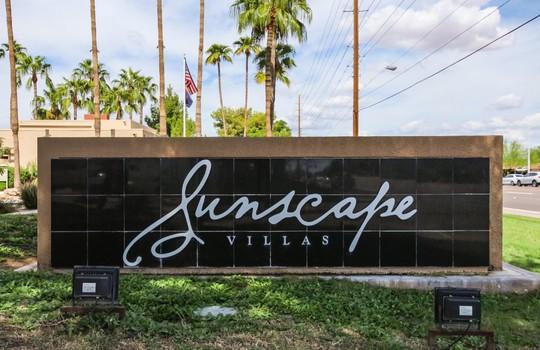 0013-Sunscape Villas (1)