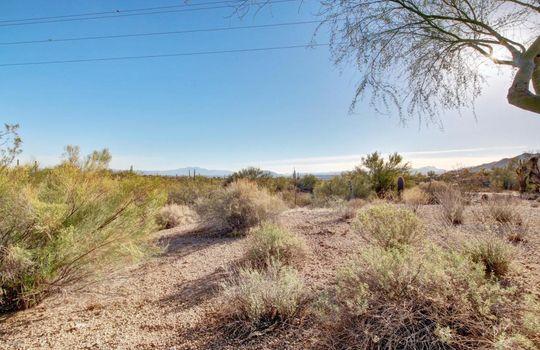 21 – Photo – 10401 N Saguaro Blvd 136