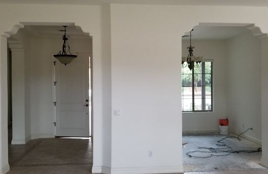 Before Picture 02 – 2626 W Languid Ln