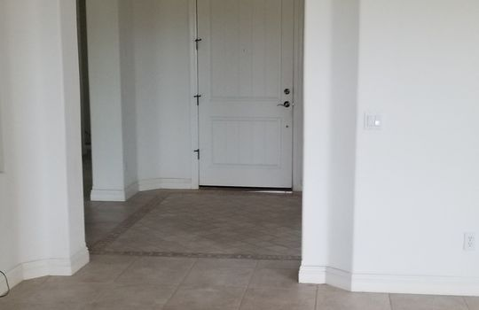 Before Picture 03 – 2626 W Languid Ln