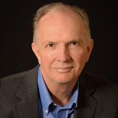 Michael Bodeen