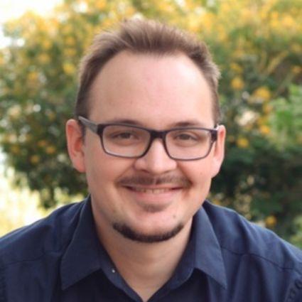 Jonathan Bodeen