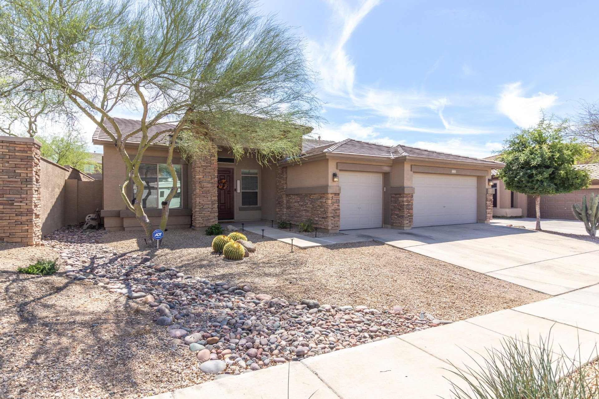 A Phoenix Home as an Investment?