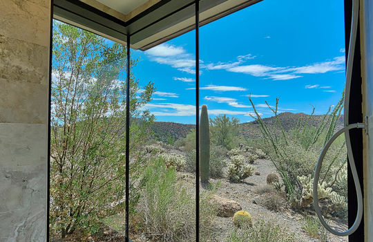 27 Photo – 42707 N Old Corral Rd