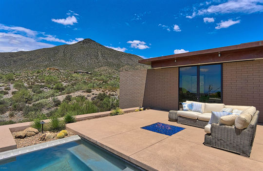 34 Photo – 42707 N Old Corral Rd