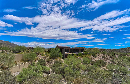 39 Photo – 42707 N Old Corral Rd