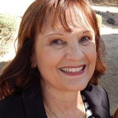 Terri Wilford
