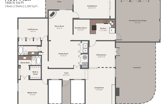 2019-09-17 Floor Plan [Photo] 1808 N 3rd Pl-01