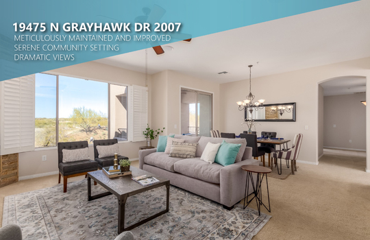 01 Main Listing Photo – 19475 N Grayhawk Dr 2007