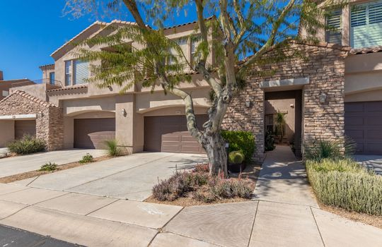 01 Photo – 19475 N Grayhawk Dr 2007