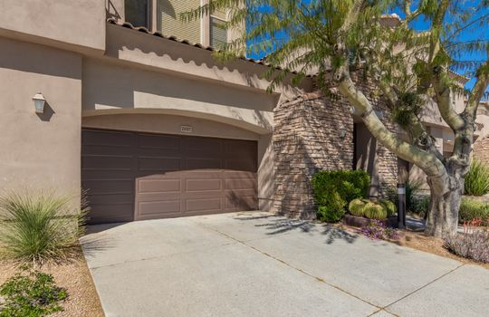 02 Photo – 19475 N Grayhawk Dr 2007