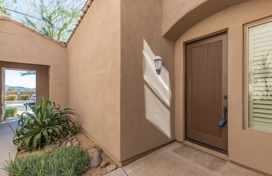 03 Photo – 19475 N Grayhawk Dr 2007