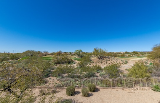 28 Photo – 19475 N Grayhawk Dr 2007