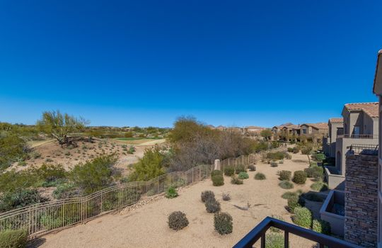 29 Photo – 19475 N Grayhawk Dr 2007