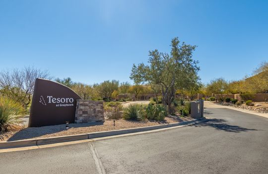 Tesoro at Grayhawk Photo 02