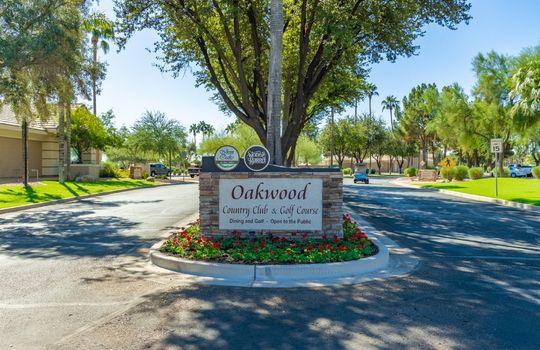 0043-Oakwood Country Club (2)