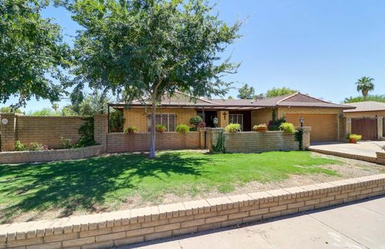03 Photo – 4701 W Cochise Dr – Covell
