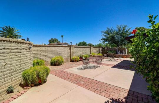 38 Photo – 4701 W Cochise Dr – Covell