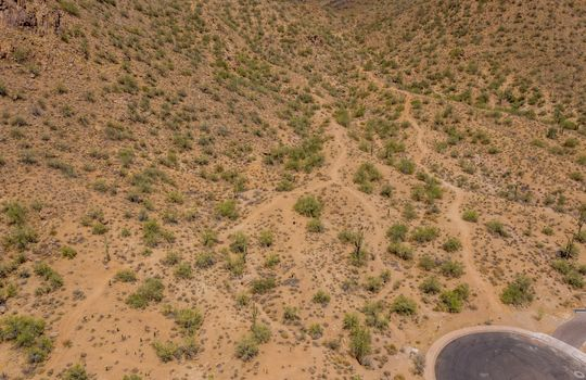 0005-Via Savelli Drone 6