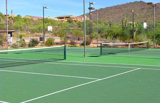 tramonto-tenniscourt