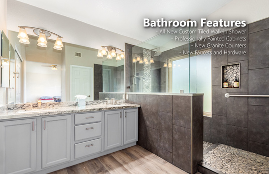 Edited Bathroom Photo – 4711 W Crystal Ct