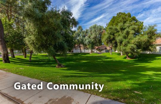 Edited Community photo – 7046 N 28th Ave