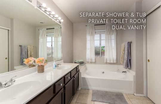 Edited bathroom Shot – 7046 N 28th Ave