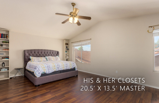 Edited master photo – 7046 N 28th Ave