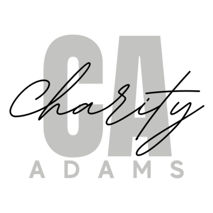 Charity Adams