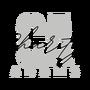 Boutique Minimal Logo (2)