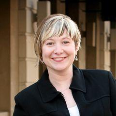 Tammy Robbins