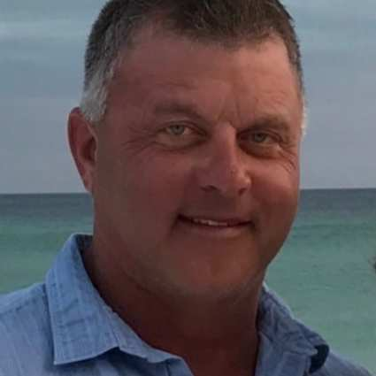 Bob Halvorson