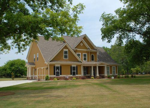cross plains tn homes for sale