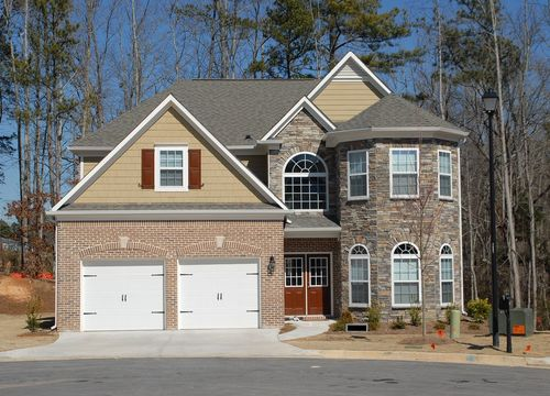 gallatin tn homes for sale