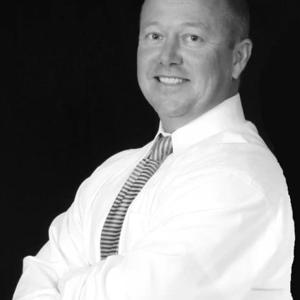 Rick Suiter
