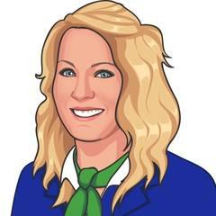 Lori Upchurch