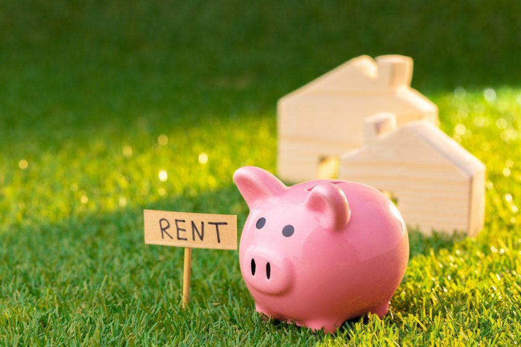 buy an investment property in nashville tn